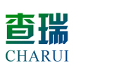 Shijiazhuang Charui Trade Co.,Ltd